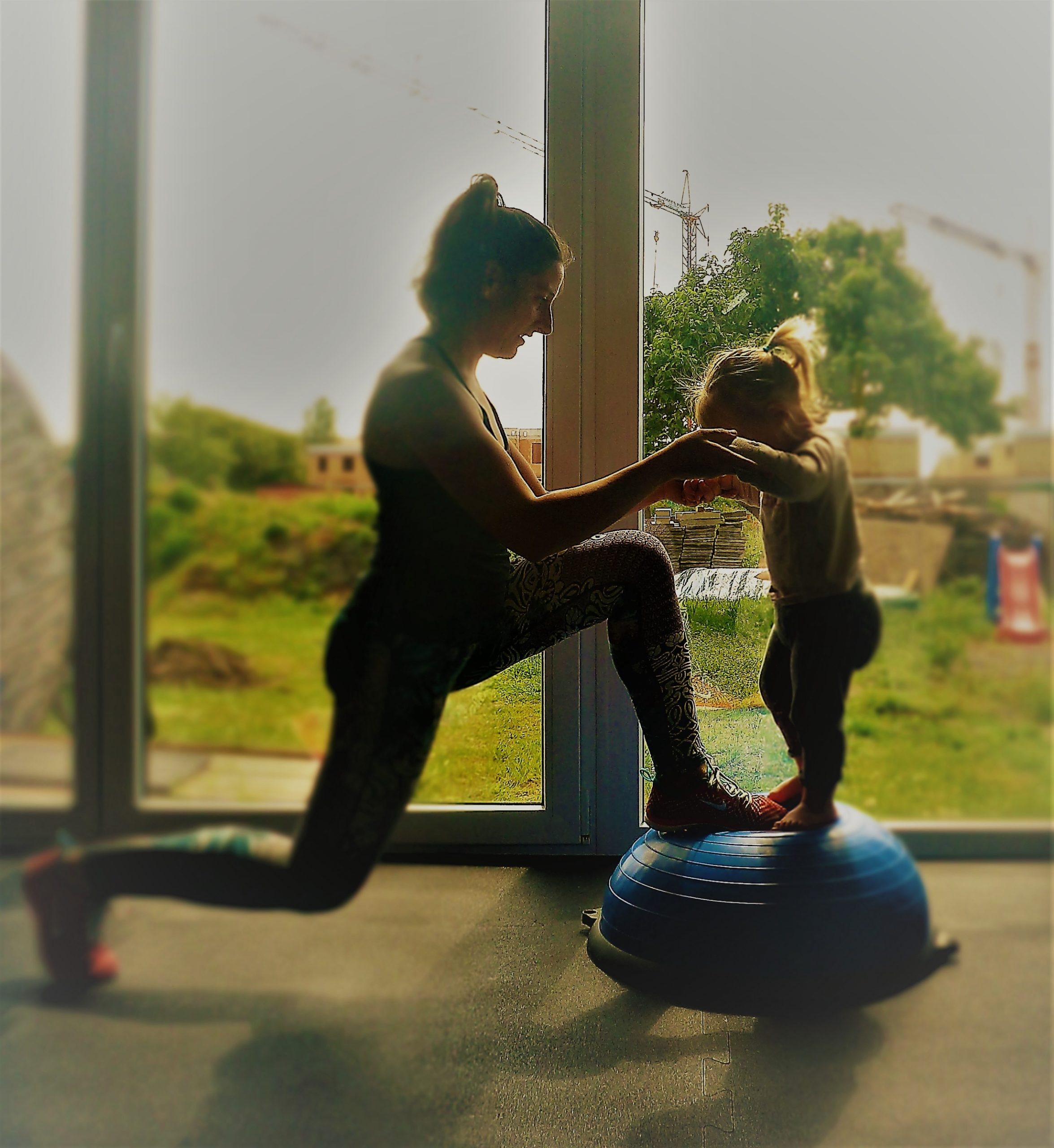 fitness of personal training lombardsijde middelkerke nieuwpoort