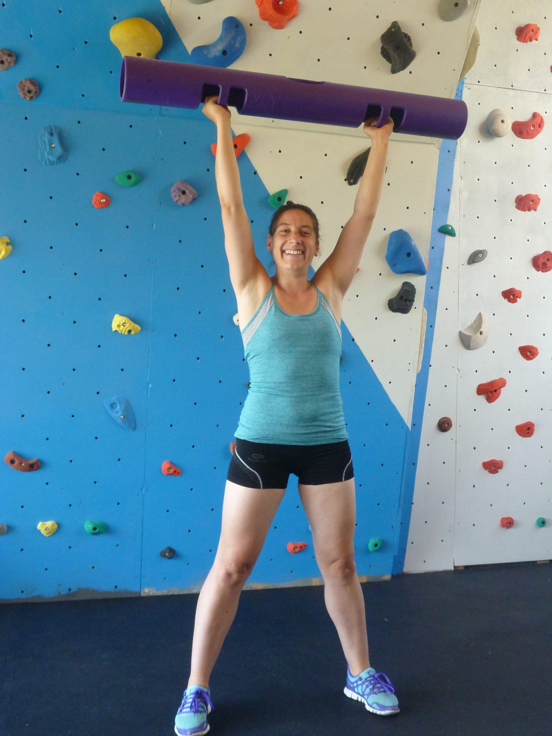 fitness personal training bewegen lombardsijde middelkerke nieuwpoort westende vermageren